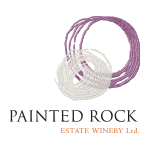 PaintedRock