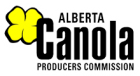 Alberta Canola Producers Commission