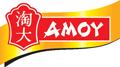 AmoyLogoweb.jpg